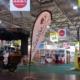 Coffee Bike Ferienmesse Wien Messe
