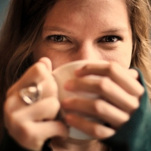 Latte Macchiato perfekteTemperatur
